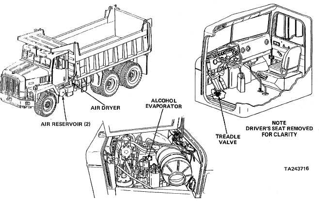 Industrial Cooling Tower Diagram on automotive fuse box construction