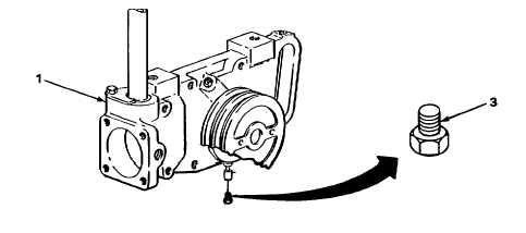 audi a6 engine cover lexus rx450h engine wiring diagram. Black Bedroom Furniture Sets. Home Design Ideas